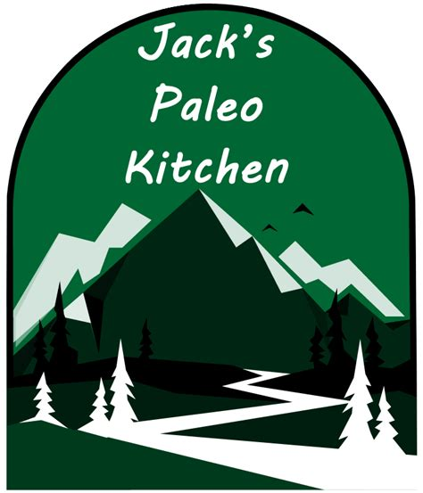 S Paleo Kitchen by Home S Paleo Kitchen