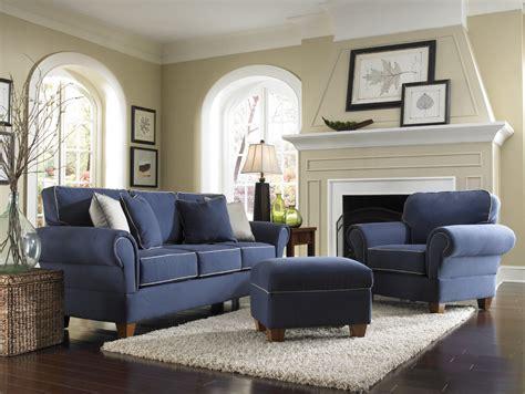 beautiful apartment sofa vogue apartment sofas couches