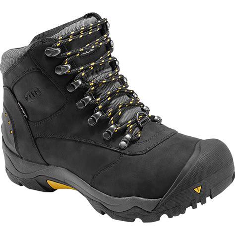 keen mens boots keen revel ii boot s backcountry