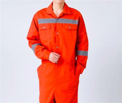 Baju Keselamatan Kerja Buy Grosir Pria Baju From China Pria Baju Penjual