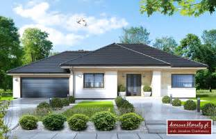 New american home plans story 4 bedrooms best house design ideas