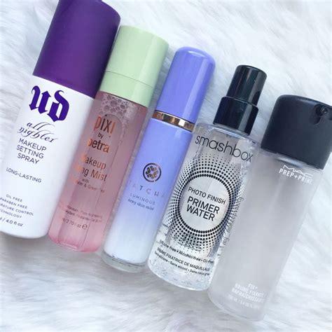 Mac Setting Spray mac makeup setting spray in india makeup vidalondon