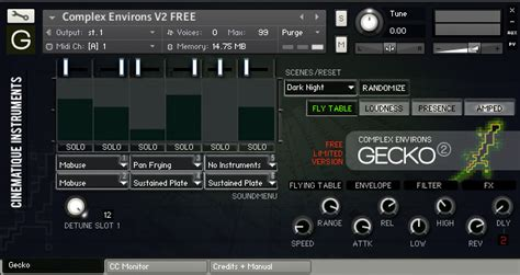 full version of kontakt 7 free kontakt libraries from cinematique instruments