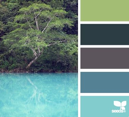 nature colors stunning colour palette ideas for decks little red rockets