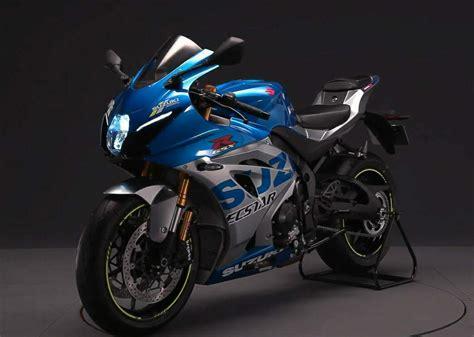 suzuki gsx   motogp motosiklet sitesi