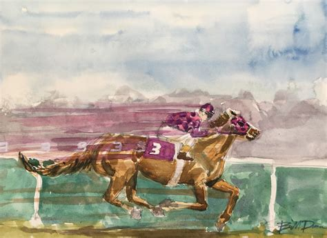 watercolor horse tutorial step by step watercolor tutorials watercolor painting a