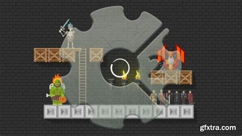 construct 2 beginner tutorial construct 2 from beginner to advanced ultimate course