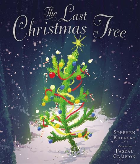 10 christmas books for preschoolers little us