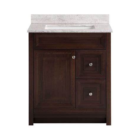 home decorators collection brinkhill 48 in w bath vanity home decorators collection brinkhill 31 in w x 22 in d x
