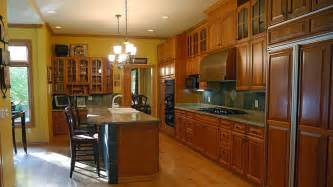 how to paint kitchen cabinets house painting guide
