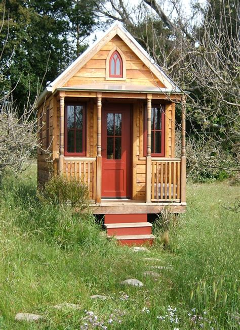 tiny tumbleweed 17 best images about tiny homes on pinterest cabin house on wheels and house