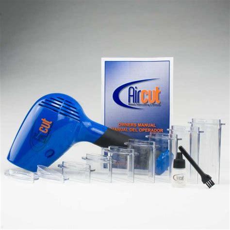 vacuum hair cutting system short haircuts 2011 aircut vacuum hair cutting system