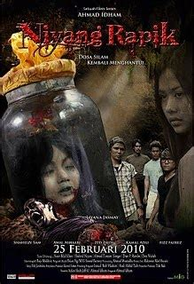 malaysian horror film online movies news preview overviews tv episode biodata