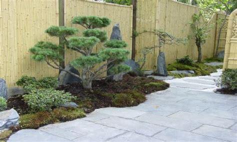Japanische Zen Gärten by Japangarten In Berlin