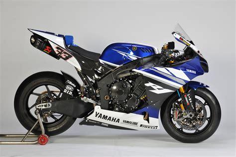2014 super bike yamaha superbike images 10 motoblast