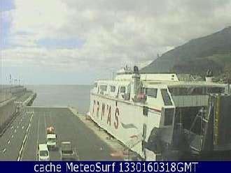 camaras web maspalomas webcam islas canarias playas tiempo en directo por