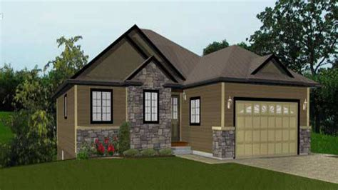Outdoor House Plans by Lake House Plans With Walkout Basement Lake House Plans