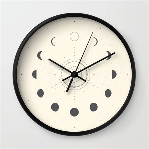 in light clock 10 adventages of light up wall clocks warisan lighting