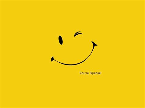 wallpaper cartoon smile smiley faces desktop backgrounds wallpaper cave