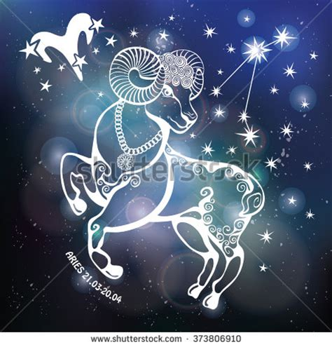 aries stock images royalty free images vectors