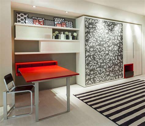 clei arredamenti i mobili trasformabili di clei ideare casa
