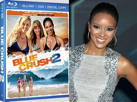 film blue crush 2 blue crush 2 blackfilm com read blackfilm com read