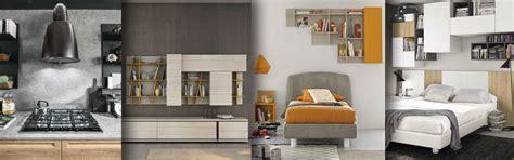 colombini arredamento rivenditore colombini mobili vendita arredamenti per