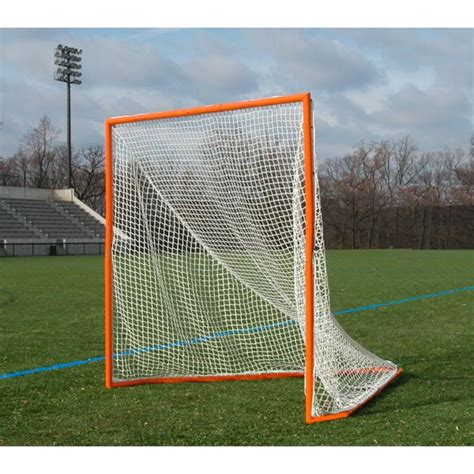 diy lacrosse goal backyard lacrosse game backyard design