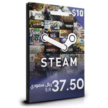10 Dollar Steam Gift Card - related keywords suggestions for steam card 85