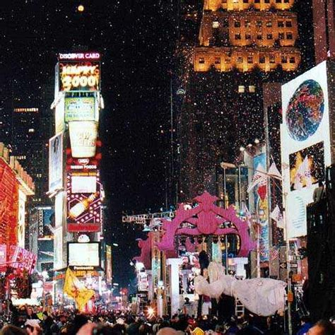 times square new years eve 2000 times square new year s eve entertainment