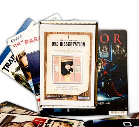 giving away 250 beta invites to themeforest dissertation dvd movie set adult 59 95