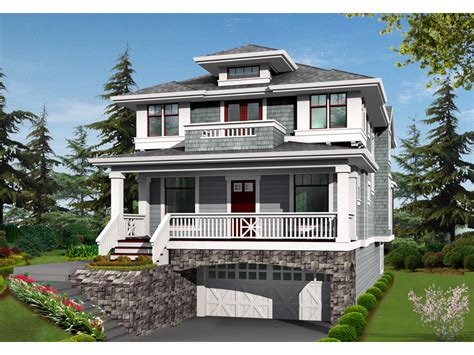 lindley forest  story home plan   house plans