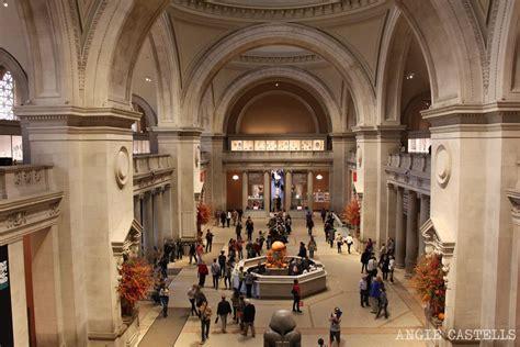 1000 images about museo de arte de nueva york on visita gratis los museos de nueva york lista completa