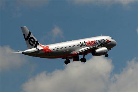 Jetstar Customer Letter jetstar s witty response to a customer complaint goes viral travel news travel express co uk