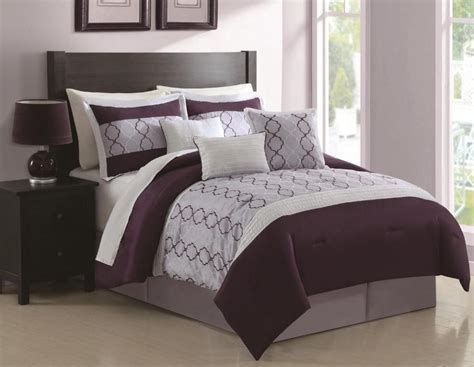sears bedding sets shark comforter set sears sharku0027
