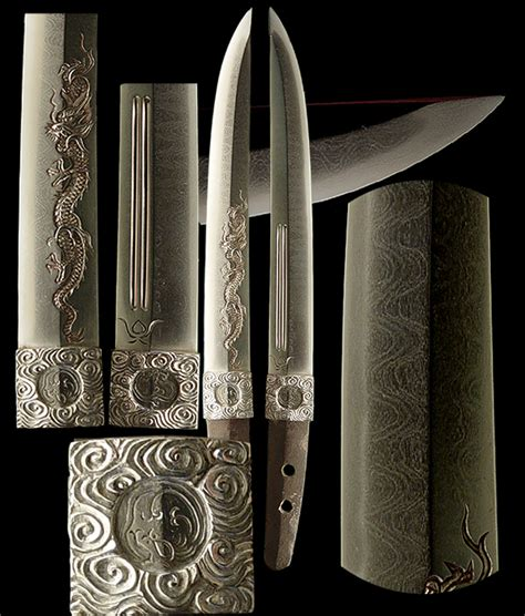 pattern welding wiki could any of you guys explain damascus steel pattern