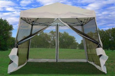 canopy amazon amazon com 8x8 10x10 pop up canopy party tent gazebo ez