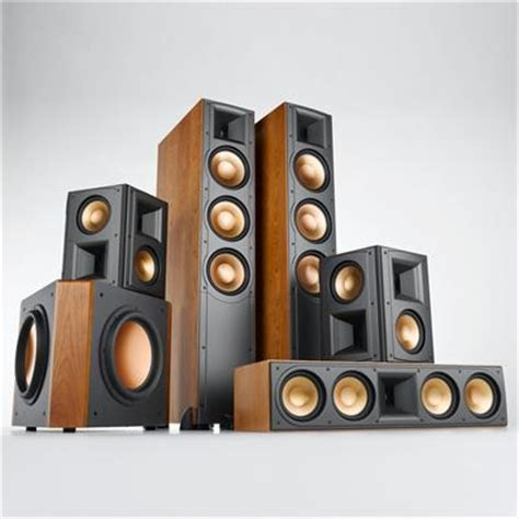 high  home theater systems worth bringing