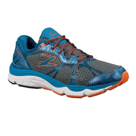 zoot sports shoes zoot mar running shoes 65 sportsshoes