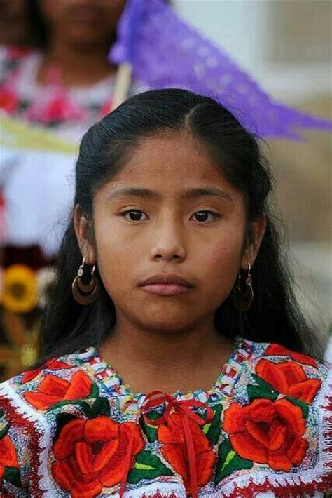 old mexican women face pics 626 best images about wondering future on pinterest