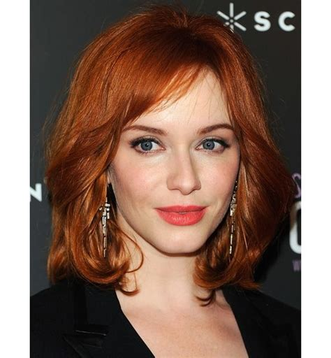 best haircut for recessed chin curly hair flattering styles for receding chin image short