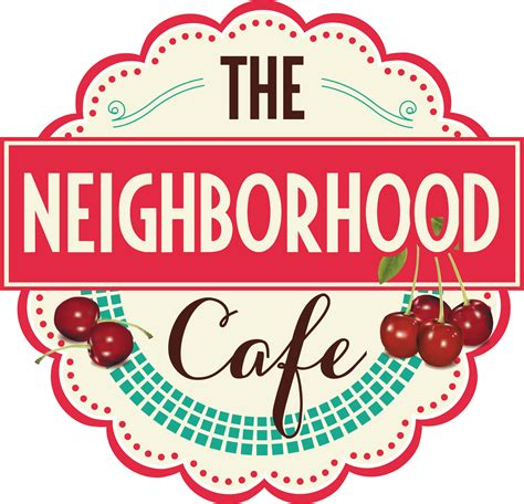 Get Back At Your Neighbors by The Neighborhood Cafe How To Your