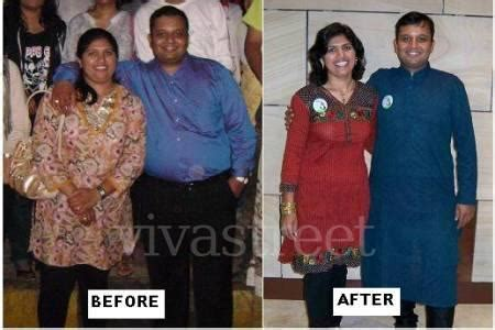 Gain Weight Now Ask Me How by Lose Weight Now Ask Me How Weight Loss Service In