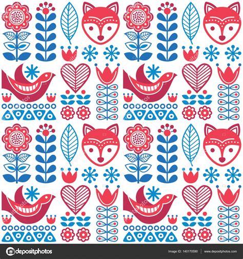 pattern design la scandinavian folk art patterns www pixshark com images