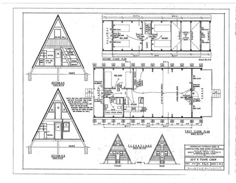 timber home plans a frame house plans free