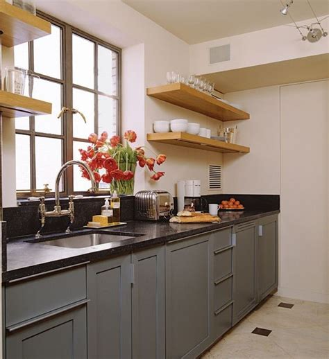 new small kitchen ideas 50 small kitchen ideas and designs renoguide