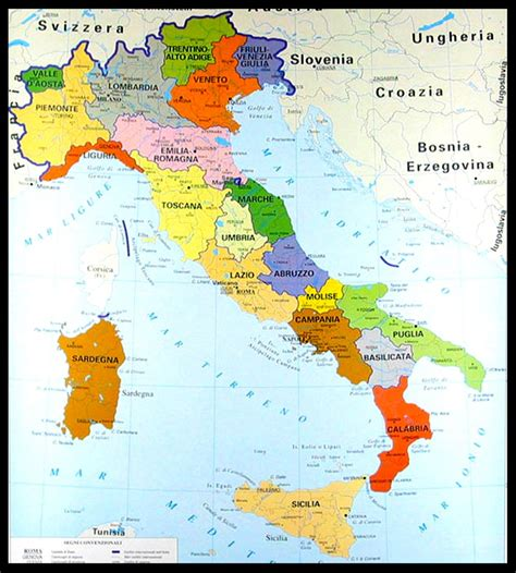 map of tuscany italy floods in tuscany umbria others