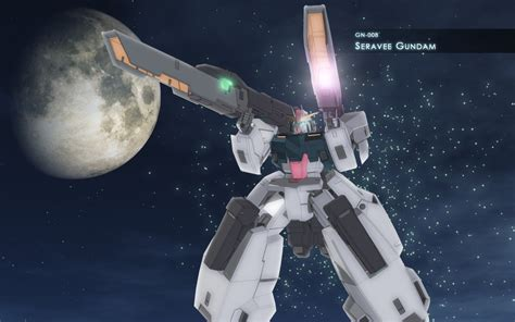 gundam virtue wallpaper image seravee gundam twin buster wallpaper jpg the