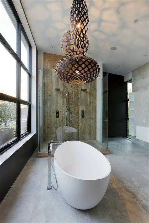 modern bathroom lights ideas    love
