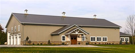 roofing a house ohio metal roofing metal siding and metal trim for new homes